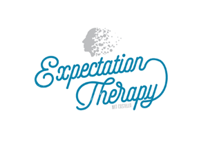 expectation therapy visser