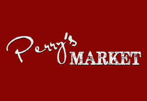 perry's market